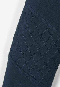 Name it - Leggings - Trousers - dark sapphire - 4