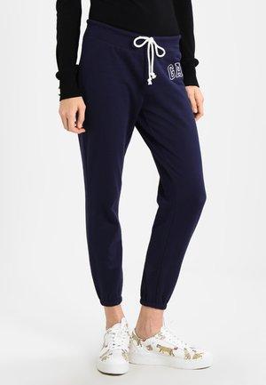 Pantaloni sportivi - navy uniform