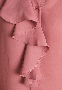 Trendyol - Blouse - powder pink - 2