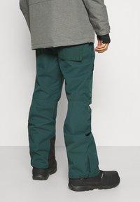 O'Neill - Snow pants - panderosa pine - 2
