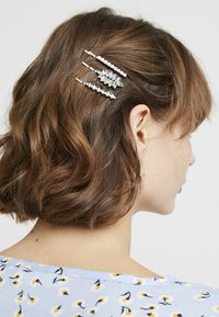 ONLY - Hair styling accessory - silver-coloured - 1