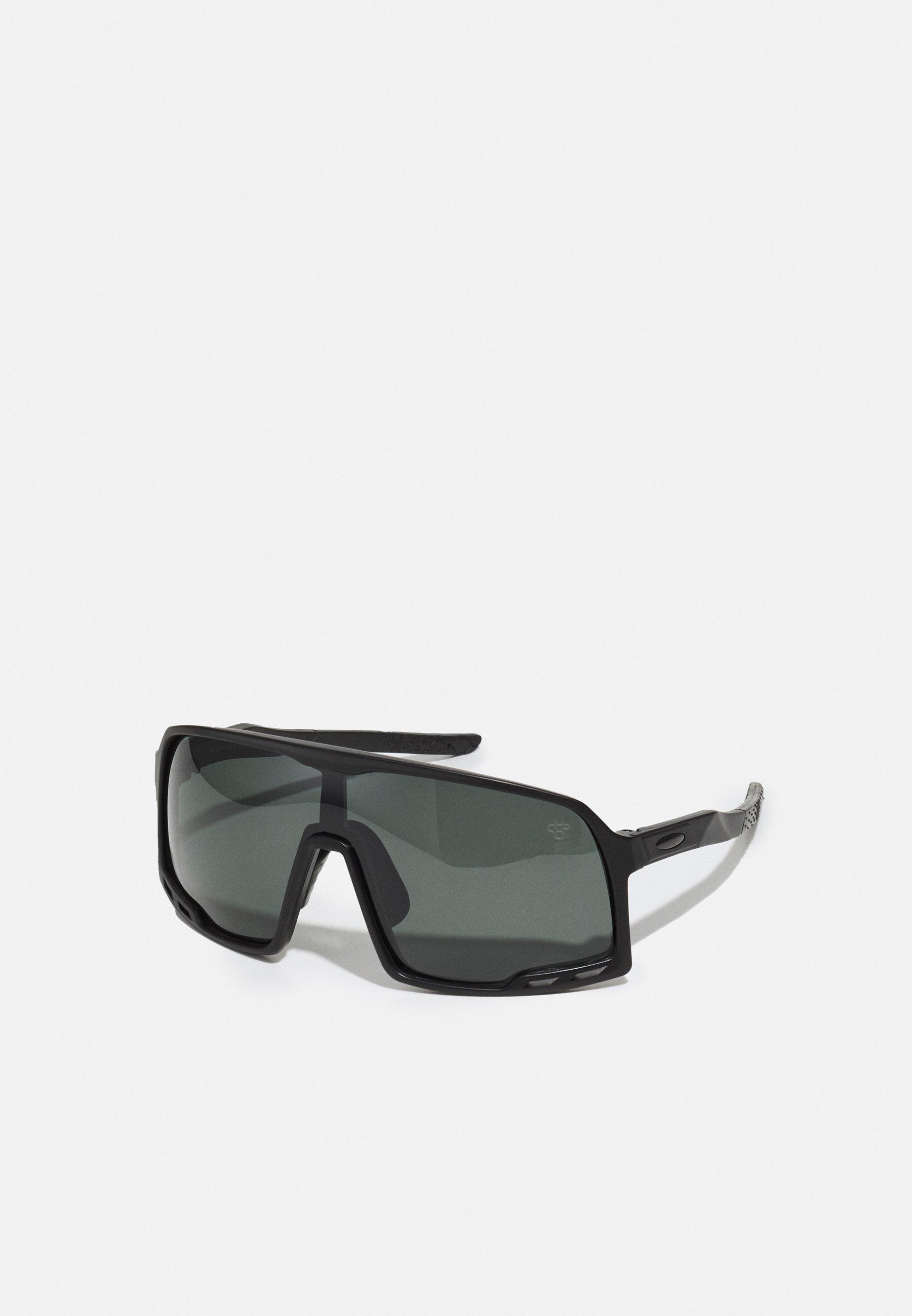 Hombre HENRIK - Gafas de sol