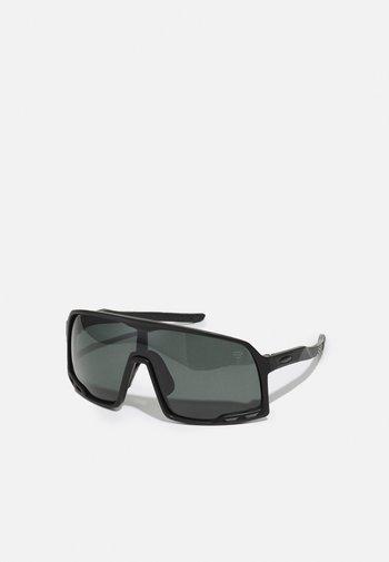 HENRIK - Sunglasses - black