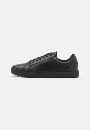 PAUL - Trainers - black