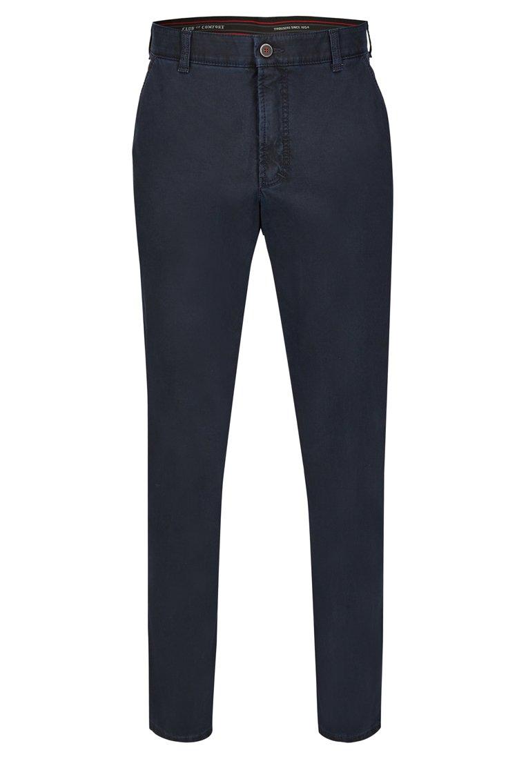 Herren GARVEY - Jeans Slim Fit