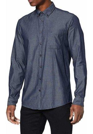 Shirt - navycore