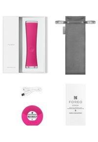 Foreo - ESPADA - Skincare tool - magneta - 1