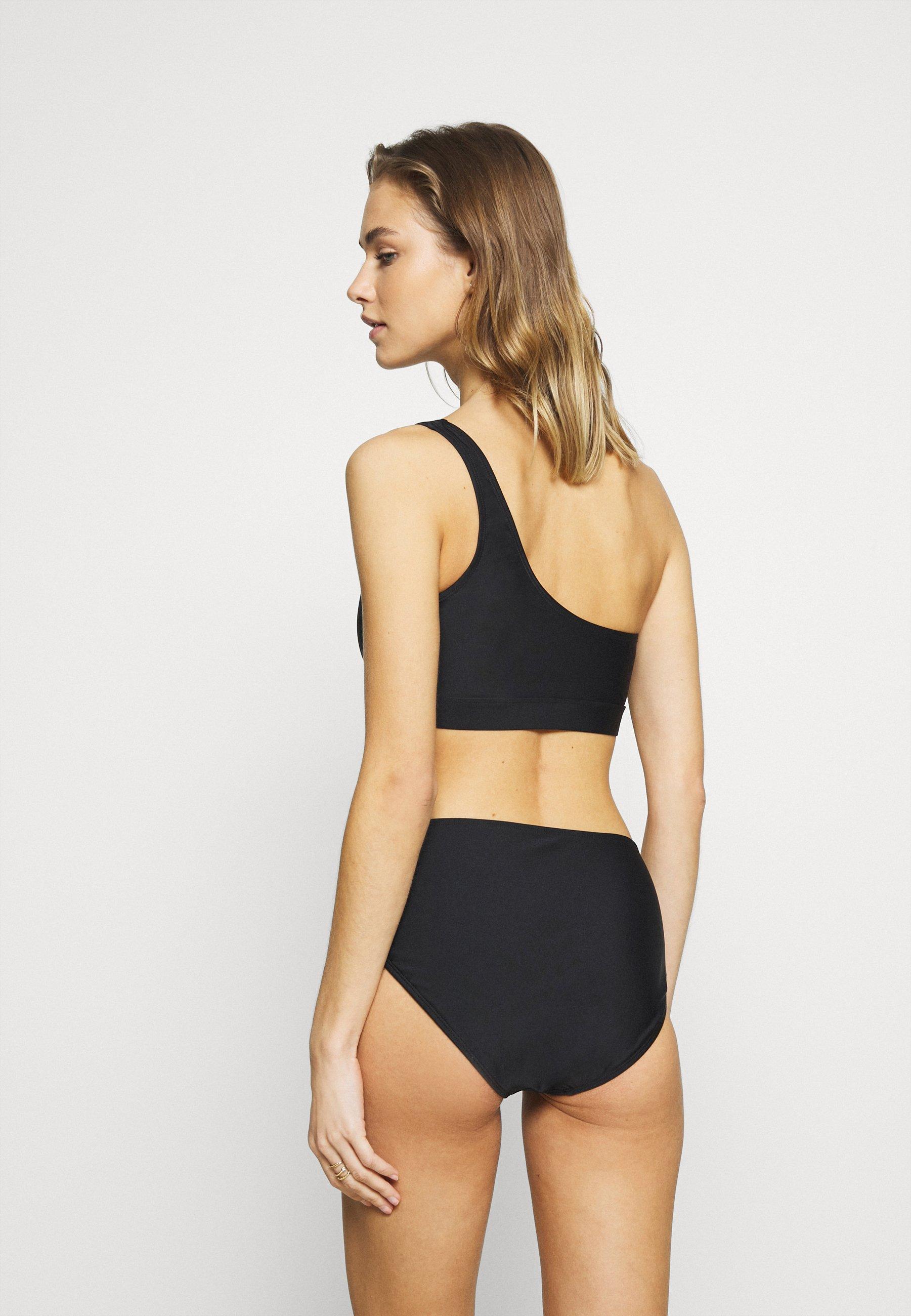 Women BARTS  - Bikini top