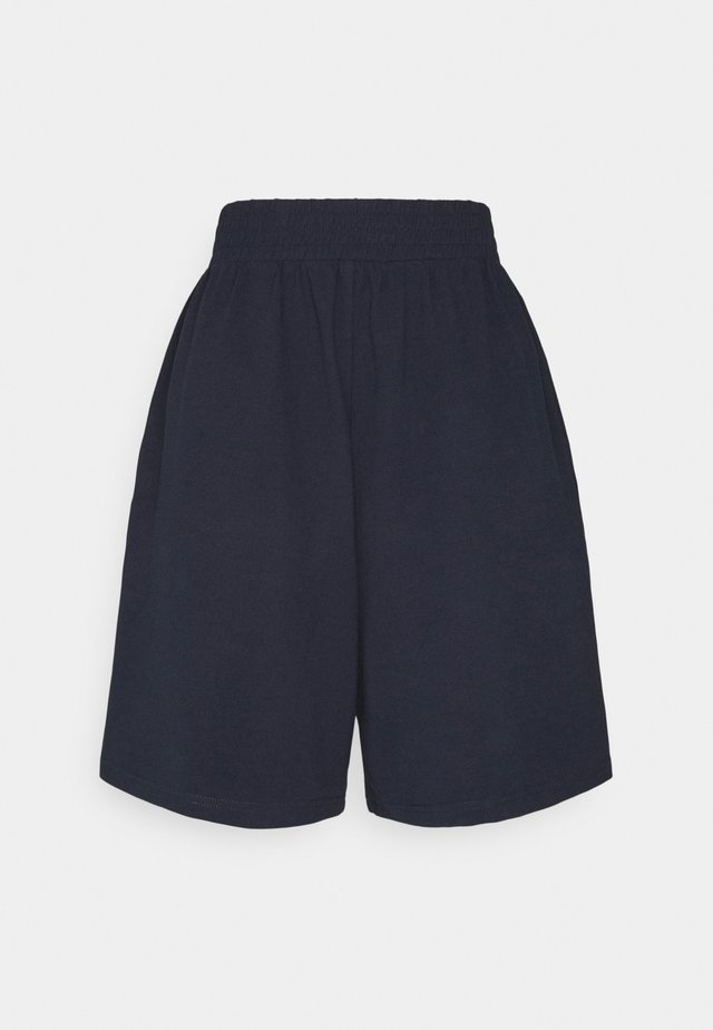 OBJDARYA  - Shorts - sky captain