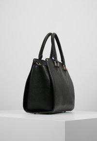 LYDC London - Handväska - schwarz - 3