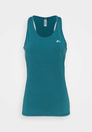 ONPCLARISSA TRAINING - Camiseta de deporte - balsam