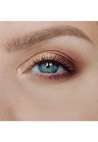 IsaDora - EYESHADOW QUARTET - Eyeshadow palette - boho browns - 3