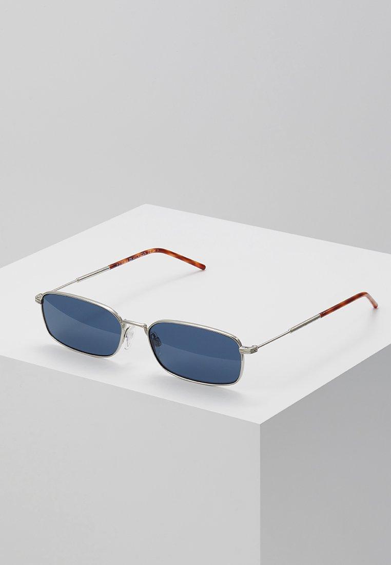 Tommy Hilfiger - Solbriller - palladium