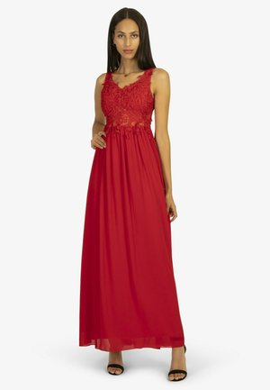 Occasion wear - rot
