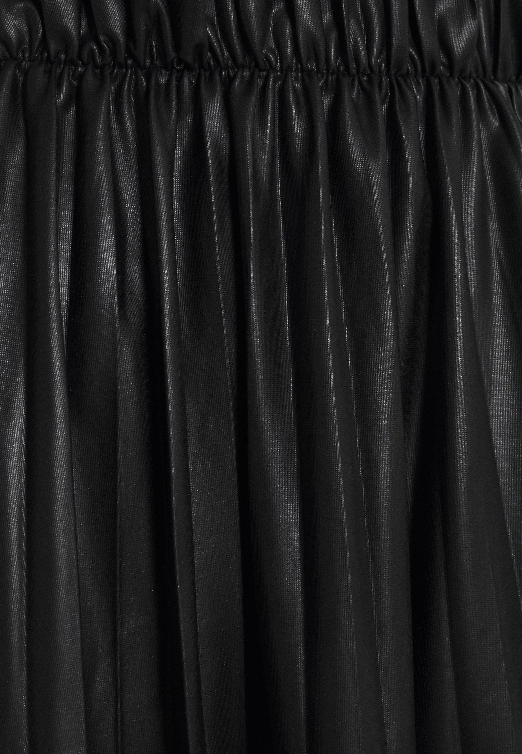 Femme ONLANINA - Jupe trapèze
