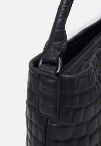Liebeskind Berlin - ANHOBO - Tote bag - black - 3