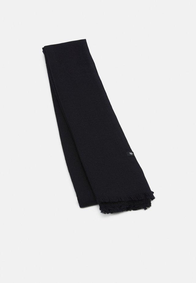 SCARF  - Sjaal - dark atlantic