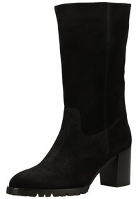 Högl - High heeled boots - schwarz - 2
