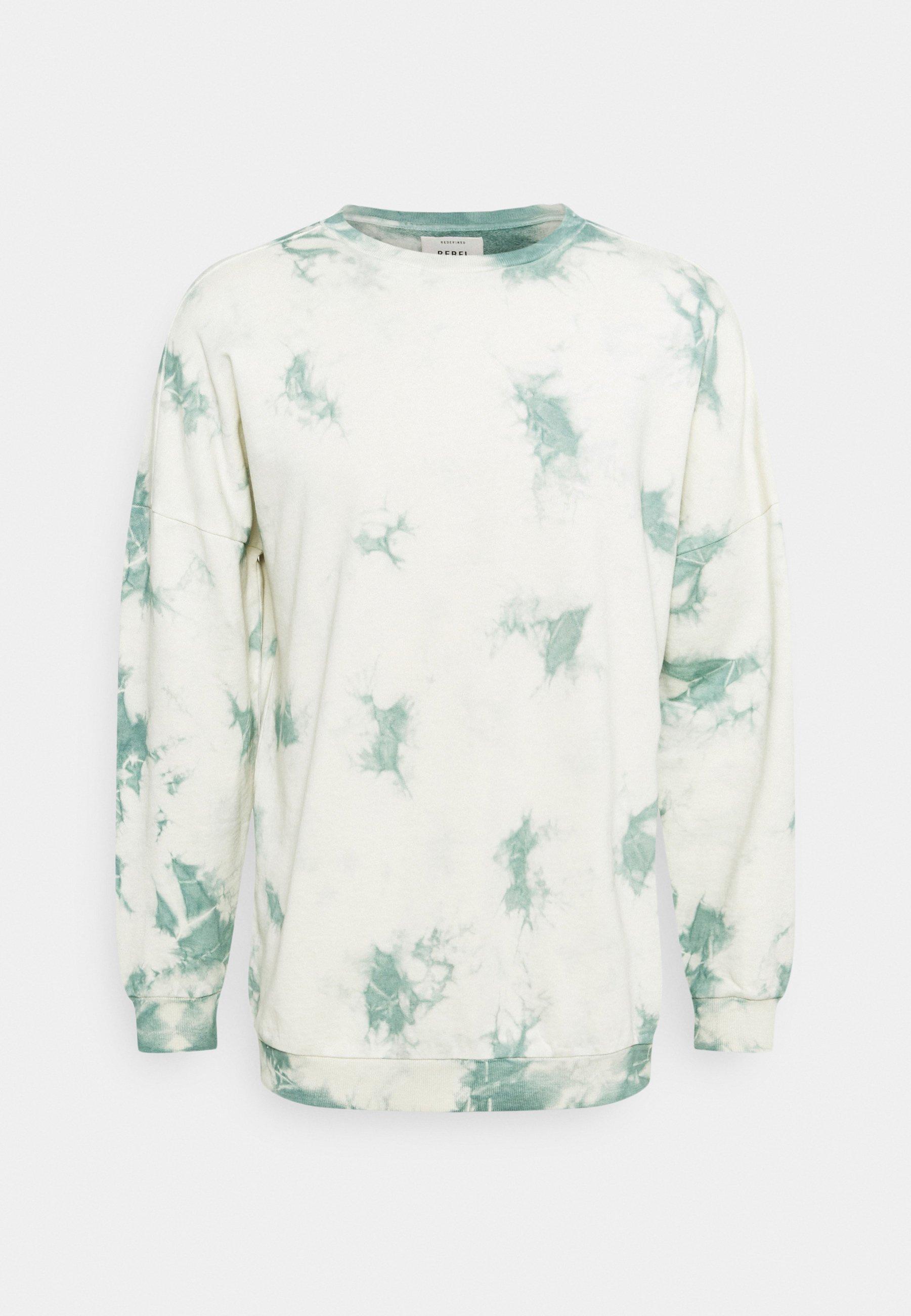 Femme TIMOTHY UNISEX - Sweatshirt