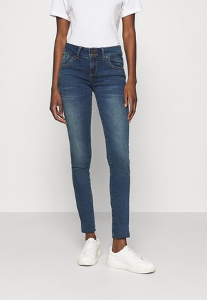 Slim fit jeans - ixora