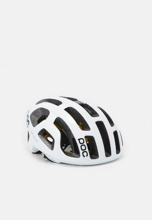 OCTAL MIPS - Helm - hydrogen white