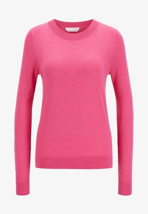 FIPPIA - Pullover - pink
