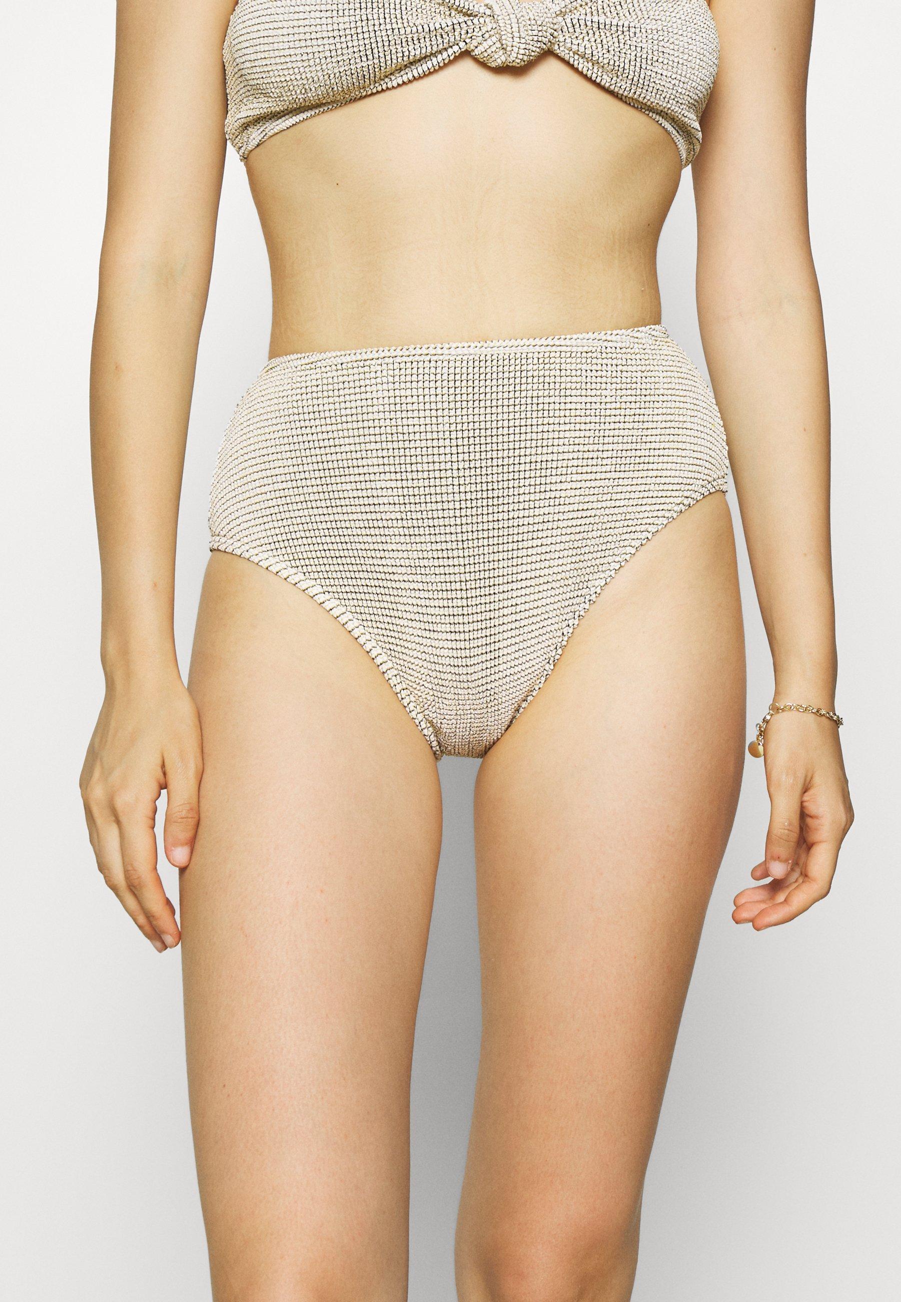 Women THE PALMER - Bikini bottoms
