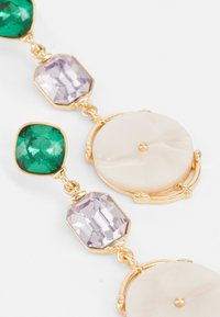 Pieces - PCKIKO EARRINGS - Earrings - gold color - 2