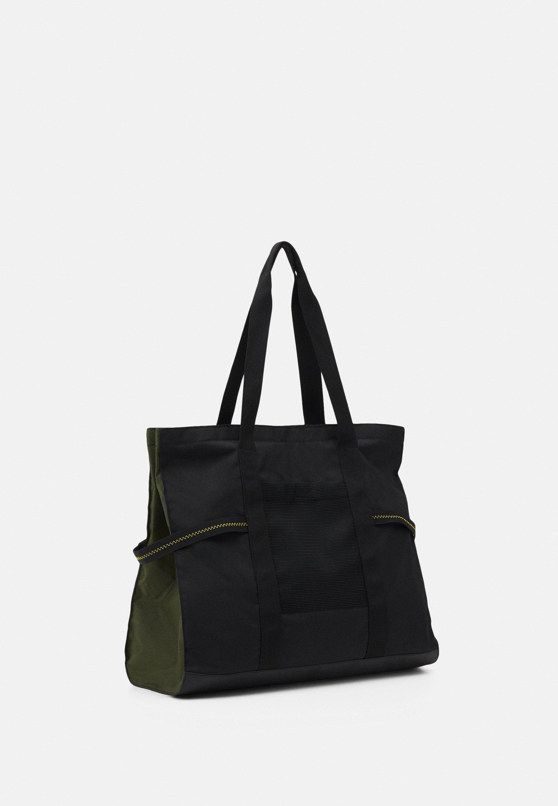 Women TOTE - Tote bag