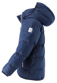Reima - JORD - Outdoor jacket - navy - 2