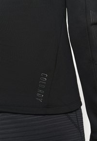 adidas Performance - C.RDY - Sweatshirt - black - 6