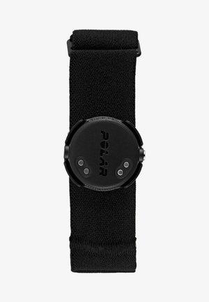 POLAR OH1 SENSOR - Other accessories - black