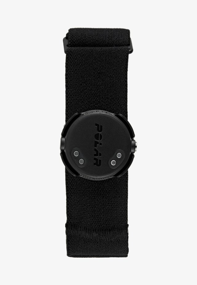 POLAR OH1 SENSOR - Other - black
