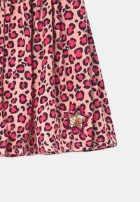 Staccato - KID - Mini skirt - old rose - 2