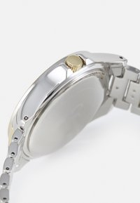 Topman - MIXED WATCH - Watch - gold-coloured/silver-coloured/blue - 3