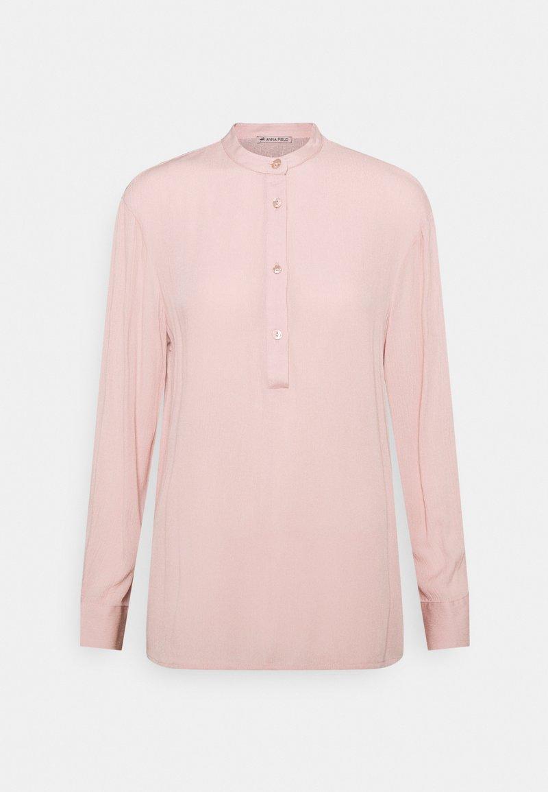 Anna Field - Blouse - pink