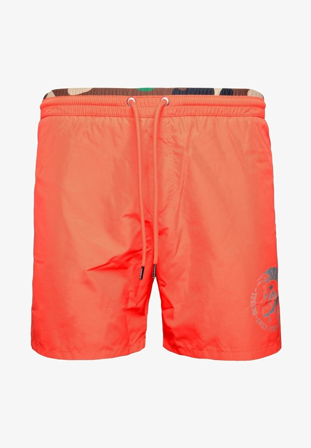 Zwemshorts - dubarry