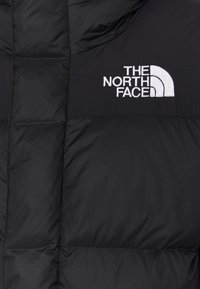 The North Face - M HMLYN - Down jacket - black - 2