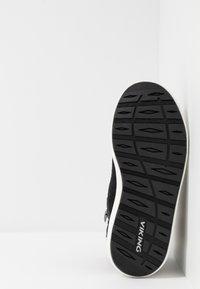 Viking - ANNE GTX - Winter boots - black - 5