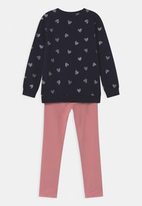 OVS - SET - Sweater - moonless night - 1
