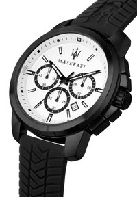 Maserati - SUCCESSO - Chronograaf - schwarz - 4