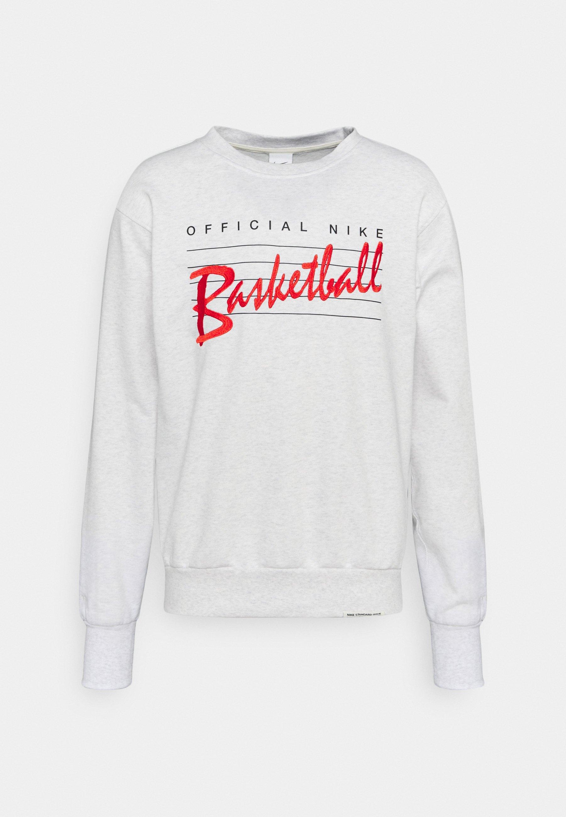 Homme STANDARD ISSUE CREW - Sweatshirt