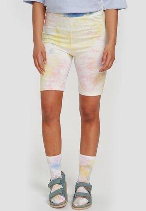 OLGA - Shorts - multi coloured