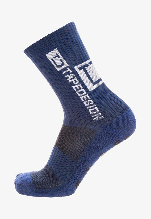 ALLROUND CLASSIC SOCKEN - Sportsokken - dark blue