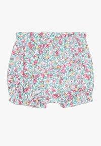 GAP - Shorts - new off white - 1