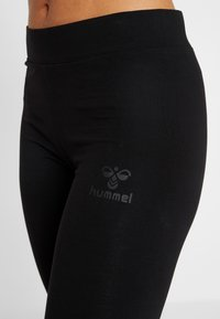 Hummel - SOMMER - Tights - black - 4