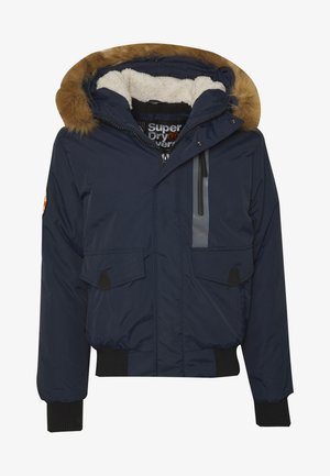 EVEREST  - Vinterjacka - navy