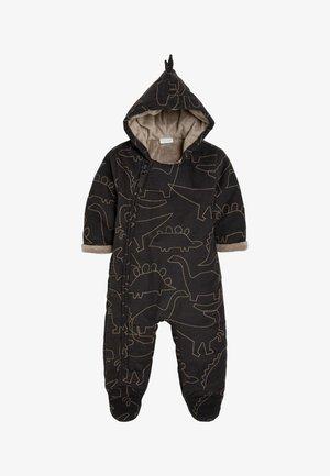 DINOSAUR  - Pyjama - grey