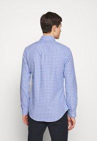 Polo Ralph Lauren - OXFORD - Shirt - blue/navy - 2