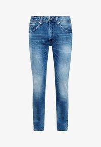 Pepe Jeans - Jeans slim fit - denim - 5